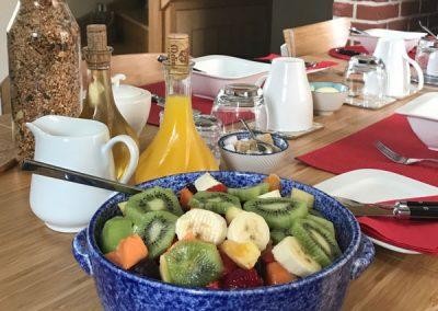 image-fruit-salad