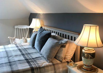 saddlery bedroom 2