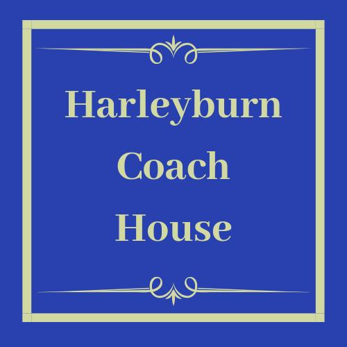 Harleyburn